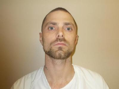 Christopher Quinton Hearlson a registered Sex Offender of Alabama