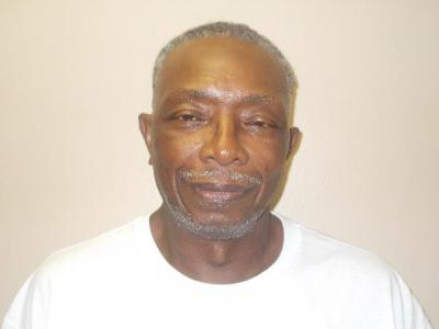 Jimmie Lewis a registered Sex Offender of Alabama