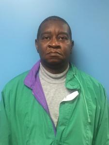 Albert Lee Miles a registered Sex Offender of Alabama