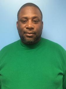 Otis Nelson Jr a registered Sex Offender of Alabama