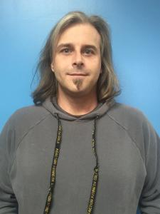Derek Allan Paul a registered Sex Offender of Alabama