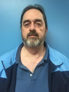 Jerry Richard Williamson Jr a registered Sex Offender of Alabama