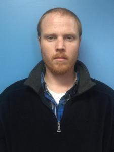 James Elliot Shelton Jr a registered Sex Offender of Alabama