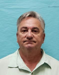 Carmine Louis Naro a registered Sex Offender of Alabama