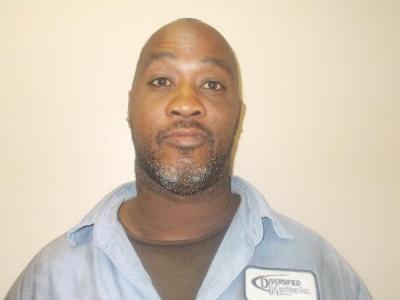 Harold Washington a registered Sex Offender of Alabama