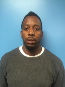 Marco Upshaw Williams a registered Sex Offender of Alabama