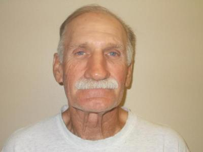 Jerry Lee Wyatt a registered Sex Offender of Alabama