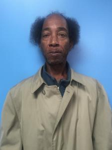 Lucious Lee Young a registered Sex Offender of Alabama