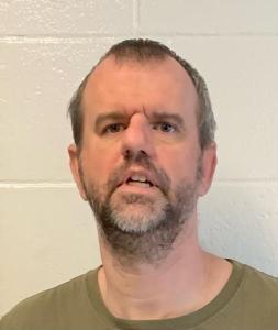 Michael Christopher Howe a registered Sex Offender of Alabama