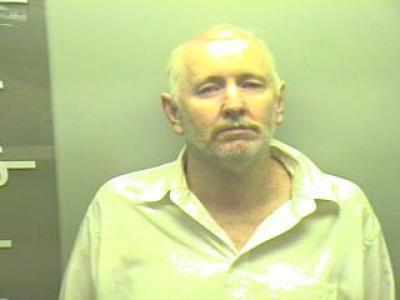 Claude Dennis Engle a registered Sex Offender of Alabama