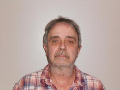 Scott Anthony Huffstetler a registered Sex Offender of Alabama