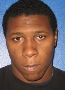 Jason Dewayne Mcginnis a registered Sex Offender of Alabama