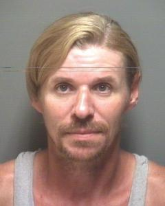 Howard James Hagmore a registered Sex Offender of Alabama