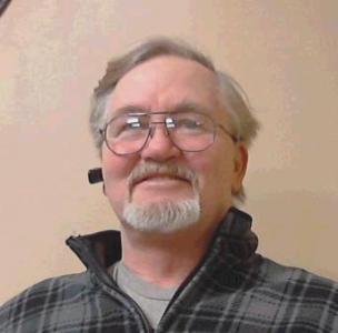 Jeffery Arnold James a registered Sex Offender of Alabama