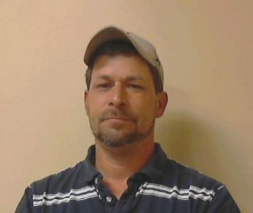 Thad Felix Scarbrough a registered Sex Offender of Alabama