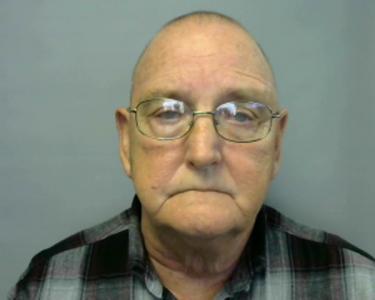 Chester John Miller a registered Sex Offender of Alabama