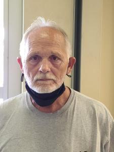James Mark Bailey a registered Sex Offender of Alabama