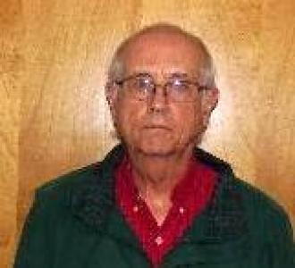 Jules Meade Hobbie a registered Sex Offender of Alabama