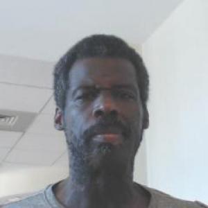 Alphonse N.m.n. Craig Jr a registered Sex Offender of Alabama