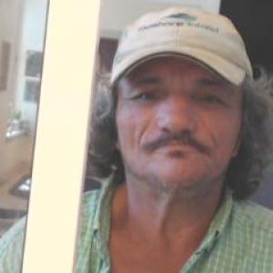 Donovan James Desselle a registered Sex Offender of Alabama