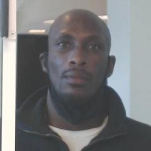 Kalisto Tarwine Edwards a registered Sex Offender of Alabama