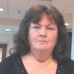 Cindy Lee Lummus a registered Sex Offender of Alabama