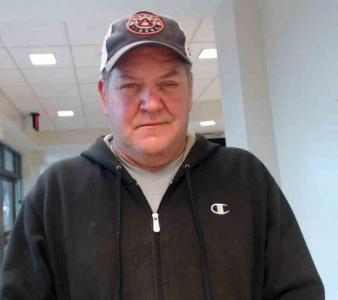 John William Redmond Jr a registered Sex Offender of Alabama