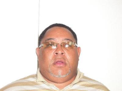 Darrius B Bell a registered Sex Offender of Alabama