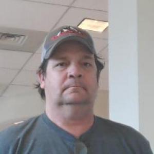Andrew David Fuller a registered Sex Offender of Alabama