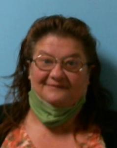 Mary Jane Hartzog a registered Sex Offender of Alabama