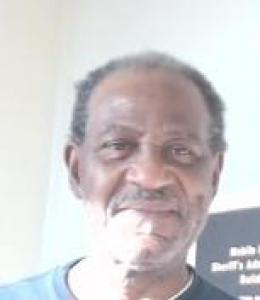 Charlie N.m.n. Holifield a registered Sex Offender of Alabama