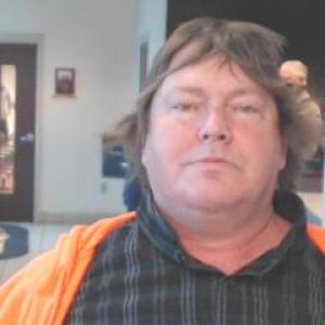 Michael Wayne Bolton a registered Sex Offender of Alabama