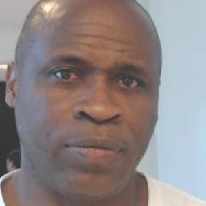 Darnell Nmn Craig a registered Sex Offender of Alabama
