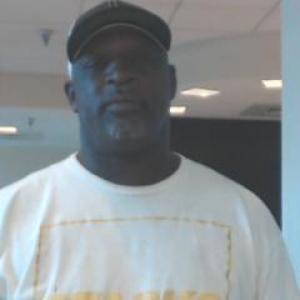 Reginald Lavern Davis a registered Sex Offender of Alabama