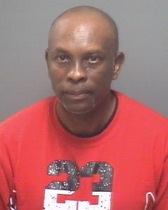 Terry Unk. Hatcher a registered Sex Offender of Alabama