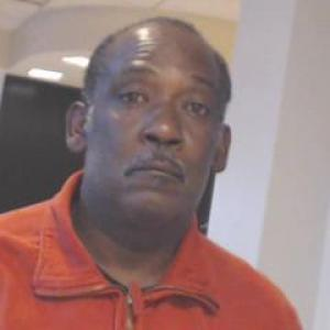 Bill N.m.n. Mcgaskin a registered Sex Offender of Alabama