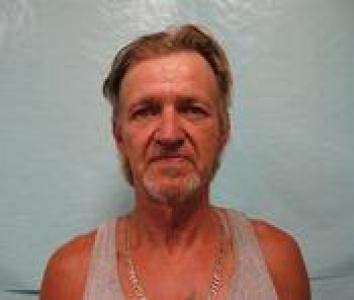 Thomas Glenn Riley a registered Sex Offender of Alabama