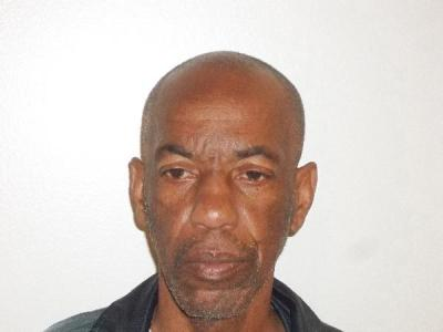 Reginald Maynard Smith a registered Sex Offender of Alabama