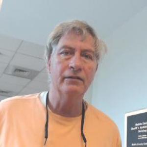 Kenneth Lamar'e Willard a registered Sex Offender of Alabama