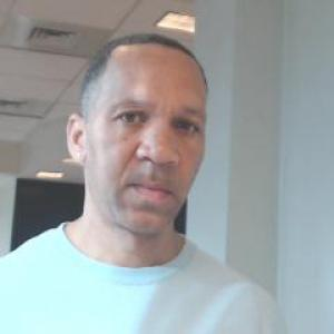 James Unk. Thompson a registered Sex Offender of Alabama