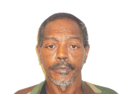 Leon Williams Sr a registered Sex Offender of Alabama