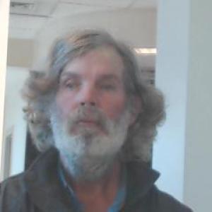 Justin Wayne Hadley a registered Sex Offender of Alabama