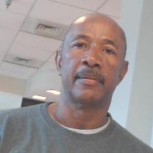 Ulysses C Phalo a registered Sex Offender of Alabama