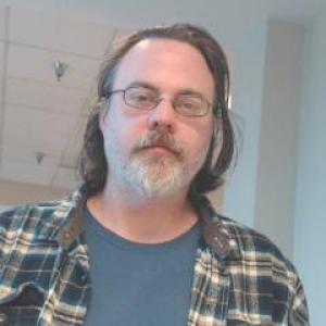 Richard Lynn Meriwether a registered Sex Offender of Alabama