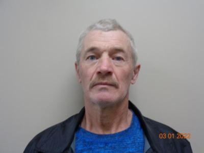 Michael Lavon Pike a registered Sex Offender of Alabama