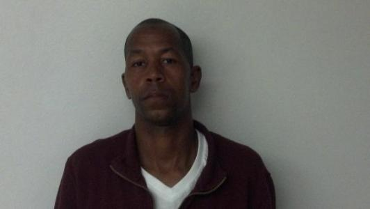 Auguster Rayshele Gilbert a registered Sex Offender of Alabama