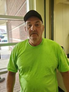 William Marlon Garner a registered Sex Offender of Alabama