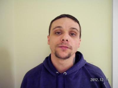 Jeffery Wayne Dawson Jr a registered Sex Offender of Alabama