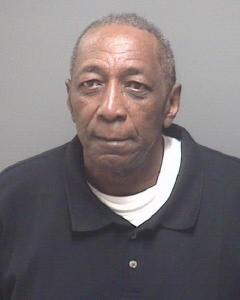 John Buford Reynolds a registered Sex Offender of Alabama