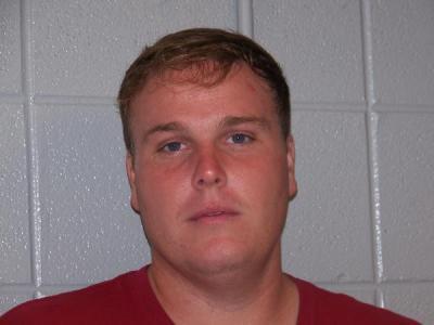 Gary Lee Swann a registered Sex Offender of Alabama